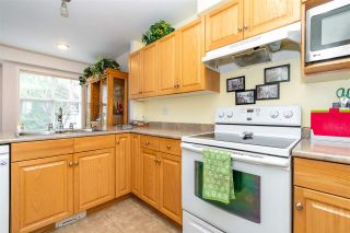 """Photo 8: 28 46906 RUSSELL Road in Chilliwack: Promontory Townhouse for sale in """"Russell Heights"""" (Sardis)  : MLS®# R2542440"""