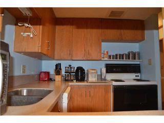 Photo 11: 401 354 3 Avenue NE in CALGARY: Crescent Heights Condo for sale (Calgary)  : MLS®# C3580711