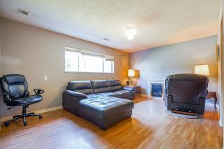 Photo 23: 21634 MANOR Avenue in Maple Ridge: West Central House for sale : MLS®# R2614358
