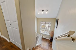 """Photo 21: 35 2450 LOBB Avenue in Port Coquitlam: Mary Hill Townhouse for sale in """"SOUTHSIDE ESTATES"""" : MLS®# R2625807"""
