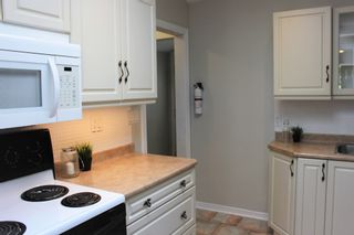 Photo 10: 3125 Harwood Road in Baltimore: House for sale : MLS®# X5330962
