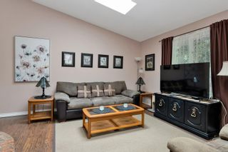 Photo 6: 7108 Aulds Rd in : Na Upper Lantzville House for sale (Nanaimo)  : MLS®# 851345