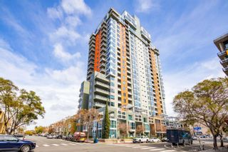 Photo 21: DOWNTOWN Condo for sale : 3 bedrooms : 300 W Beech #203 in San Diego