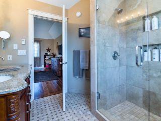 Photo 26: 1303 Ocean View Ave in COMOX: CV Comox (Town of) House for sale (Comox Valley)  : MLS®# 766620
