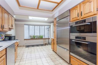 Photo 6: 826 W 22ND Avenue in Vancouver: Cambie House for sale (Vancouver West)  : MLS®# R2217405