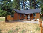 Property Photo: 802 KNICKERBOCKER in Big Bear
