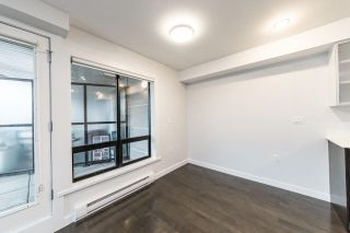 """Photo 8: 207 935 W 16TH Street in North Vancouver: Mosquito Creek Condo for sale in """"Gateway"""" : MLS®# R2440325"""