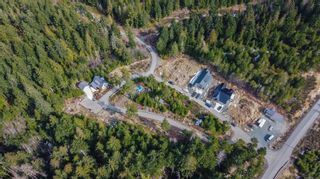 Photo 4: Lot 5 Trailhead Way in : ML Malahat Proper Land for sale (Malahat & Area)  : MLS®# 871161
