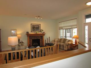 Photo 21: 1305 2nd ST: Sundre Detached for sale : MLS®# A1120309