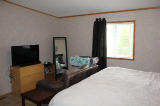 Photo 12: 108 Pleasant Drive: Paradise Valley Manufactured Home for sale : MLS®# E4246832