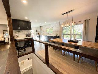 """Photo 10: 40442 SKYLINE Drive in Squamish: Garibaldi Highlands House for sale in """"Garibaldi Highlands"""" : MLS®# R2531600"""