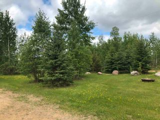 Photo 50: 2-231053 TWP RD 623.8 (Lot 55A): Rural Athabasca County House for sale : MLS®# E4248549