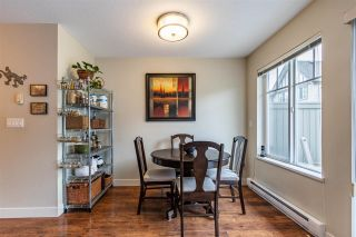 Photo 13: 47 20038 70 Avenue in Langley: Willoughby Heights Townhouse for sale : MLS®# R2584089