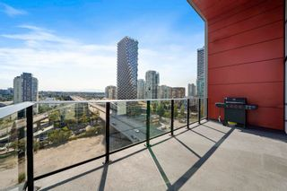 Photo 20: 1109 1325 ROLSTON Street in Vancouver: Downtown VW Condo for sale (Vancouver West)  : MLS®# R2605082