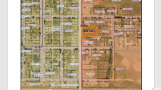 Photo 10: 250 6 Highway North in Southey: Lot/Land for sale : MLS®# SK857145