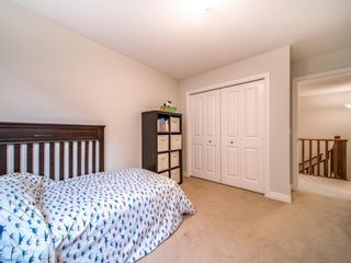 Photo 24: 422 Sherwood Place NW in Calgary: Sherwood Detached for sale : MLS®# A1031042