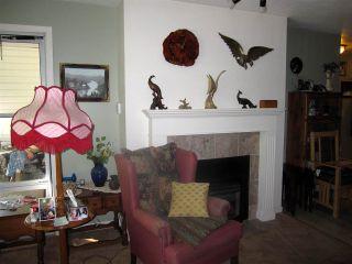 "Photo 3: 115 11601 227 Street in Maple Ridge: East Central Condo for sale in ""CASTLEMOUNT / FRASERVIEW VILLAGE"" : MLS®# R2312329"