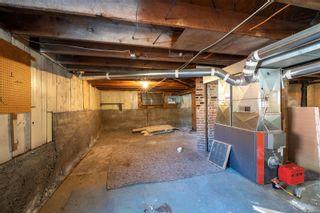 Photo 22: 1556 Monterey Ave in : OB North Oak Bay House for sale (Oak Bay)  : MLS®# 855438