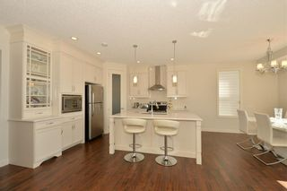 Photo 4: 313 WALDEN Square SE in Calgary: Walden Detached for sale : MLS®# C4206498