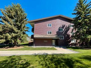 Main Photo: 317 2319 119 Street in Edmonton: Zone 16 Condo for sale : MLS®# E4257745