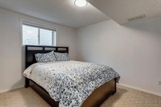 Photo 34: 9932 178 Avenue in Edmonton: Zone 27 House for sale : MLS®# E4249789