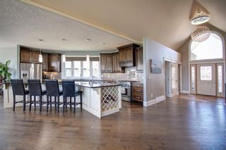 Photo 9: 21 Valarosa Point: Didsbury Detached for sale : MLS®# A1012893