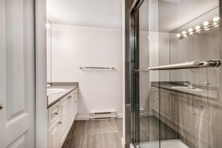 """Photo 17: 101 15150 108 Avenue in Surrey: Guildford Condo for sale in """"Riverpointe"""" (North Surrey)  : MLS®# R2613508"""
