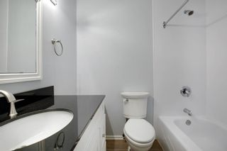 Photo 17: 25 251 90 Avenue SE in Calgary: Acadia Row/Townhouse for sale : MLS®# A1099043