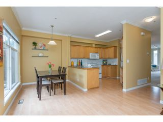 Photo 11: 20 11860 RIVER ROAD in Surrey: Royal Heights Townhouse for sale (North Surrey)  : MLS®# R2360071