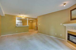 "Photo 4: 104 16065 83 Avenue in Surrey: Fleetwood Tynehead Condo for sale in ""Fairfield House"" : MLS®# R2600435"