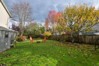 Photo 48: 2765 Bradford Dr in : CR Willow Point House for sale (Campbell River)  : MLS®# 859902
