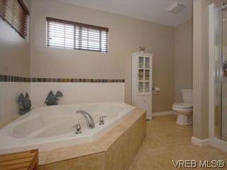 Photo 8: 2518 Westview Terr in SOOKE: Sk Sooke River House for sale (Sooke)  : MLS®# 543226