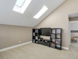 Photo 15: 3206 RICHMOND Street: Steveston Village Home for sale ()  : MLS®# V1117140