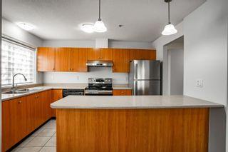 Photo 12: 104 32063 MT WADDINGTON Avenue in Abbotsford: Abbotsford West Condo for sale : MLS®# R2612927