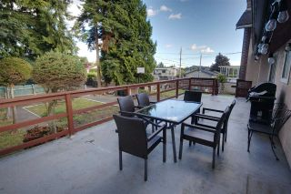Photo 21: 2022 PAULUS Crescent in Burnaby: Montecito House for sale (Burnaby North)  : MLS®# R2590860