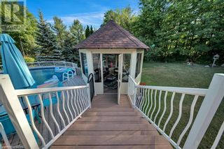 Photo 41: 1 IRONWOOD Crescent in Brighton: House for sale : MLS®# 40149997