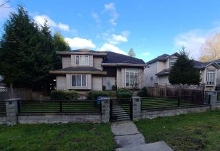 Photo 1: 9575 140 Street in Surrey: Bear Creek Green Timbers House for sale : MLS®# R2562219