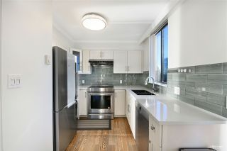 """Photo 11: 404 2189 W 42ND Avenue in Vancouver: Kerrisdale Condo for sale in """"Governor Point"""" (Vancouver West)  : MLS®# R2494656"""