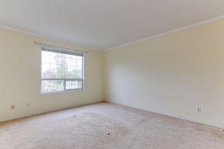 "Photo 8: 5335 REGATTA Way in Delta: Neilsen Grove House for sale in ""SOUTHPOINTE"" (Ladner)  : MLS®# R2452005"