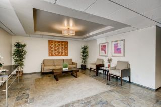 Photo 22: Condo for sale : 1 bedrooms : 4077 Third Avenue #103 in San Diego