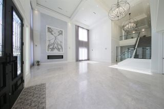 """Photo 6: 7291 NO. 5 Road in Richmond: McLennan House for sale in """"McLennan"""" : MLS®# R2548500"""
