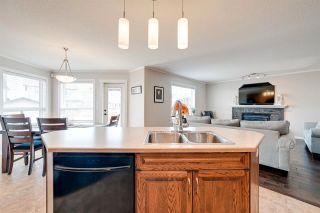Photo 9: 150 WISTERIA Lane: Fort Saskatchewan House for sale : MLS®# E4239584