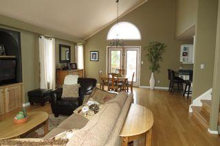 Photo 2: 39 Birch Street in Strabuck: Residential for sale (Starbuck Manitoba)