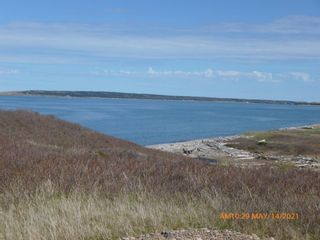 Photo 3: Lot 1 Old Cabot Trail Road in Point Cross: 306-Inverness County / Inverness & Area Vacant Land for sale (Highland Region)  : MLS®# 202111357