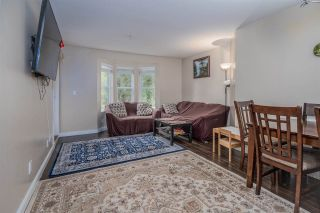 """Photo 5: 205 5488 198 Street in Langley: Langley City Condo for sale in """"BROOKLYN WYND"""" : MLS®# R2516608"""