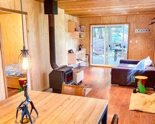 Photo 4: 303 GORDON Road: Keats Island House for sale (Sunshine Coast)  : MLS®# R2359616