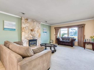 Photo 5: 9760 ALLISON Court in Richmond: Garden City House for sale : MLS®# R2558001