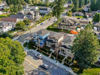 Photo 18: 2200 PITT RIVER Road in Port Coquitlam: Mary Hill House for sale : MLS®# R2421266
