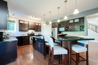 Photo 14: 71 Heritage Cove: Heritage Pointe Detached for sale : MLS®# A1138436