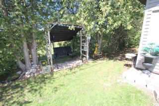 Photo 30: 220 Mcguire Beach Road in Kawartha Lakes: Rural Carden House (Bungalow) for sale : MLS®# X5338564